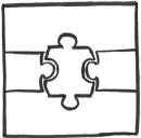 Modes alternatifs de règlement des différends